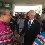 Florida Seminoles Gambling Deal with Governor Rick Scott Draws Ire in State Legislature
