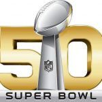 AGA Says That Eighty Percent of Super Bowl Viewers Support Legal Sports Betting
