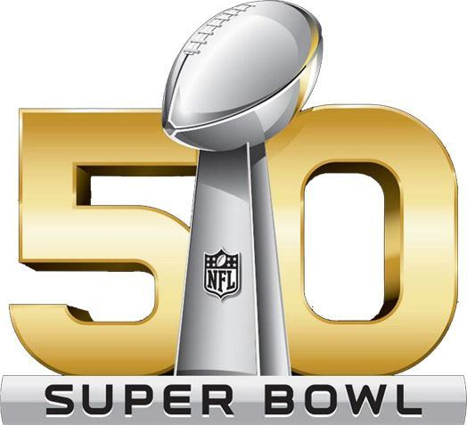 Superbowl regulated sports betting