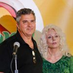 Latest Powerball Couple Was Sleepless in Florida Over$328 Million Lottery Win