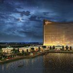 Wynn Everett and City of Boston Come to Financial Terms, Litigation Put Aside