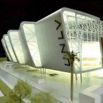 Las Vegas Football Stadium, Backed by Sheldon Adelson, Subject of Contention at Tourism Meeting