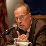 Atlantic City Opposes North Jersey Casinos