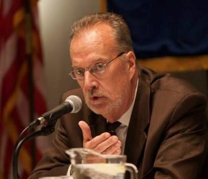Atlantic City Opposes North Jersey Casinos