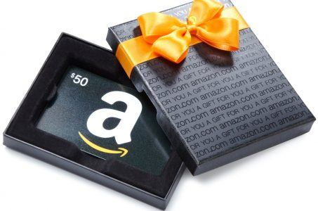 Amazon gift cards offshore gambling 5Dimes