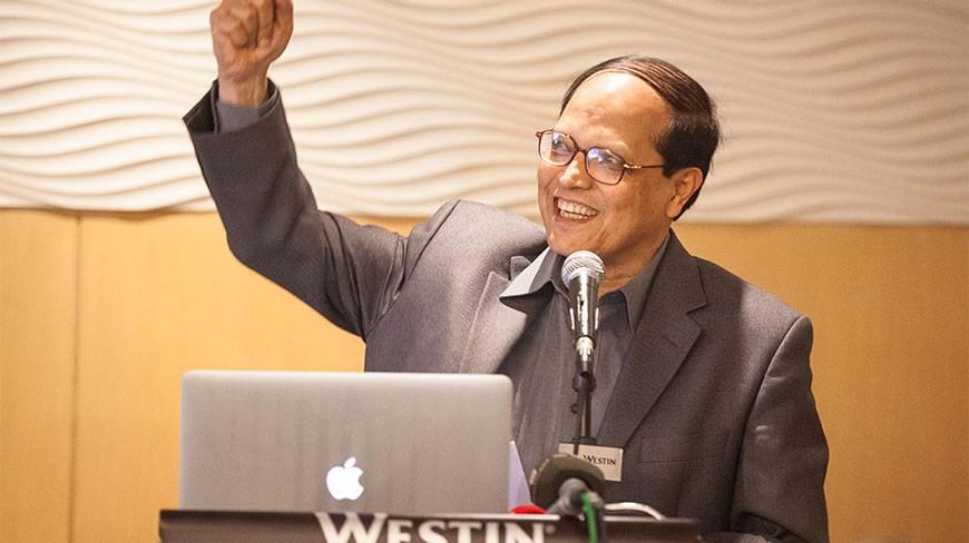 Atiur Rehman Philippines anti-money laundering laws bank heist