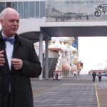 Atlantic City Mayor Warns North Jersey Residents: Prostitution and Crime Comes with Casinos