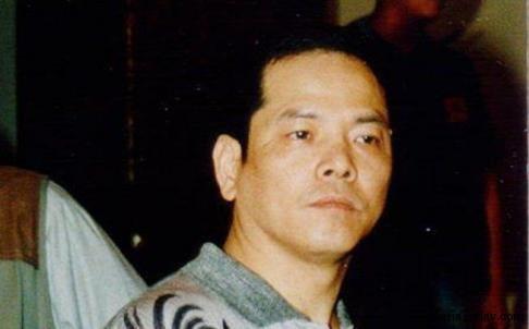 Triad links to Macau junkets exposed in academic paper