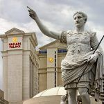 Caesars Faces Billions in Claims, Investigation Finds Evidence of Private Equity Asset-Stripping