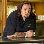 """Pawn Stars"" Favorite Chumlee Hires Las Vegas Super Lawyer David Chesnoff to Fight Weapon and Drug Charges"