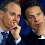 DraftKings and FanDuel Shut Down in New York State Pending September Appeal