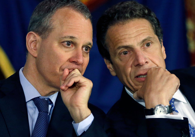 DraftKings and FanDuel shut down in New York State