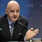 """FIFA Admits to World Cup Bribes, Still Demands """"Tens of Millions"""" From US Authorities"""