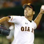 Japanese Baseball Player Banned for Gambling, While Germany's Max Kruse Fired After Building Chicken Coop
