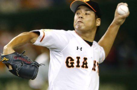 Japanese baseball Kyosuke Takagi gambling ban