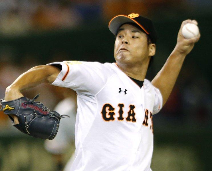 Baseball player banned for gambling motor city detroit casino