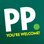 Paddy Power Slapped by Regulator over Poor Anti-Money Laundering Measures