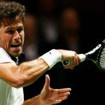 Robin Haase Tennis Coach Mark de Jong Arrested on Koen Everink Murder Charge