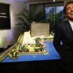 Wynn Everett To Be Renamed Wynn Boston Harbor, Casino Mogul Stands Up to Local Mayor