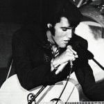 Elvis Presley Estate Sues Former International Hotel Over Memorabilia Dispute