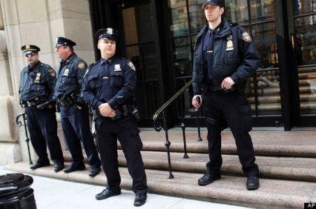 New York Federal Reserve cyber heist