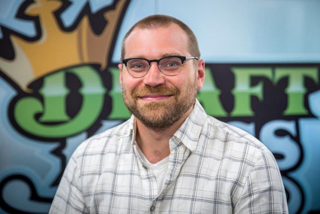 DraftKings Bails Out FantasyHub