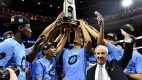 NCAA Final Four odds March Madness