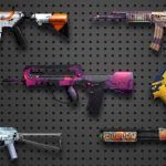 Concern Mounts over Counter-Strike Teen Gambling