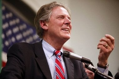 New Jersey Representative Frank Pallone gets federal hearing for DFS