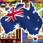 Will Aussies Ban Pokies? New Legal Challenge is Putting Money on It