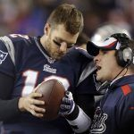 Tom Brady's Four-Game Suspension Reinstated by Appeals Court, Vegas Reacts