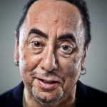 David Gest Blew His Fortune on Slots, Say Friends
