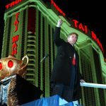 Donald Trump Atlantic City History Defended by New Jersey Governor Chris Christie