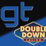 DoubleDown Social Casino Illinois Customer Lawsuit Dismissed, Angry Patron Lost $1K in Virtual Chips