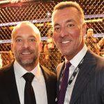 Station Casinos IPO Raises $531 Million