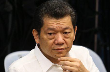 Kim Wong returns Fed Bank millions