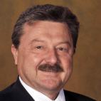 Michigan Senator Mike Kowall Introduces Online Gambling Bill