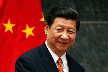 Panama Papers Xi Jinping Scandal