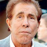 """Steve Wynn Says """"Nobody Likes Being Around Poor People,"""" Proves His Point with $1.5 Billion Las Vegas Lagoon Project"""