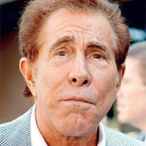 Steve Wynn disses poor $1.5 Billion Paradise Park Las Vegas