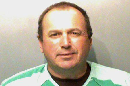 Tommy Tipton Iowa Hot Lotto fraud case