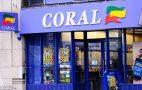 Gala Coral problem gambling money laundering