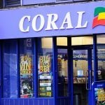 Gala Coral Agrees to Pay $1.2 Million Restitution for Failing to Prevent Money Laundering and Problem Gambling