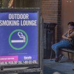 Harrah's New Orleans Blames Cigarette Ban for Declining Revenues, Pennsylvania Casinos Set Record