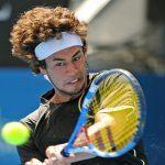 Bookies Find 48 Suspicious Tennis Matches in First Three Months of Year
