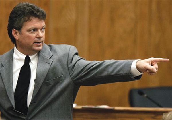 Mississippi AG Jim Hood: DSF bills passed despite his recent ruling