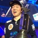 Esports' Match-fixing Problem Exposed by Korean Prosecutors Report