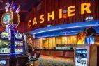 money laundering casinos FinCEN