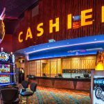 Money Laundering and Suspicious Activity at Casinos Continues to Rise, FinCEN Reports