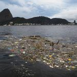 Brazil Gambling Laws Come Too Late for 2016 Summer Olympic Games